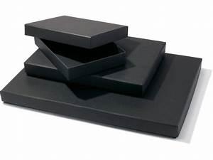 Pappschachteln Mit Deckel : schachteln kartons jetzt bestellen modulor ~ A.2002-acura-tl-radio.info Haus und Dekorationen