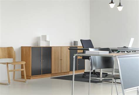 Office Desk Johor by About Johor Bahru Shared Office Rental Open Desk