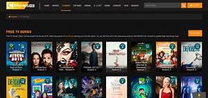 Top, 20, Best, Websites, For, Free, Online, Tv, Series