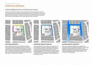 Gallery Of M Plaza    Manifesto Architecture