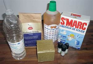La Maison Du Bicarbonate : nettoyant cologique vinaigre blanc et bicarbonate de soude pour toute la maison plus mince ~ Melissatoandfro.com Idées de Décoration