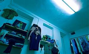 Möbel Outlet Dortmund : dortmunder designer outlet factory outlet lagerverkauf ~ A.2002-acura-tl-radio.info Haus und Dekorationen