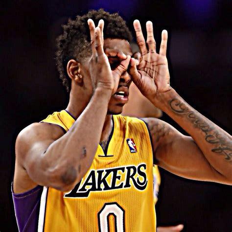 Magic Johnson Illuminati 17 Best Images About Lakers On Pat