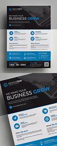 Centurylink Seating Chart U2 Free Microsoft Flyer Template Introduction Letter