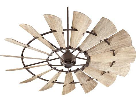 quorum windmill ceiling fan quorum international windmill oiled bronze 72 39 39 wide
