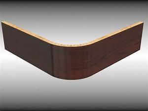 Cintrer Du Bois : cintrer du bois assemblages ~ Melissatoandfro.com Idées de Décoration