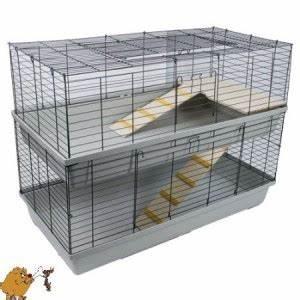 Hasenkäfig Für Drinnen : kaninchenk fig hasenk fig kunststoff plastik innen indoor ~ Eleganceandgraceweddings.com Haus und Dekorationen