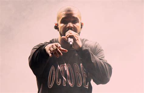 Top 100 pop songs 2004. Best Hip-Hop Love Songs: Top 34 Rap Songs About Love | Complex