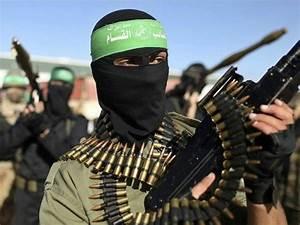 Russia: Hamas and Hezbollah Are Democratic, Not Terrorists ...