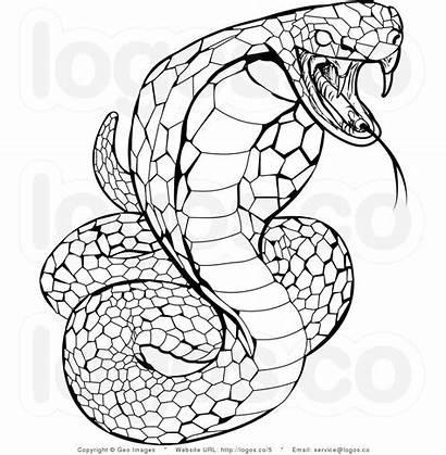 Cobra Snake King Lena Loves Coloring Pages