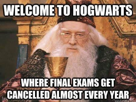 Hogwarts Meme - another reason to go to hogwarts imglulz funny pictures meme lo