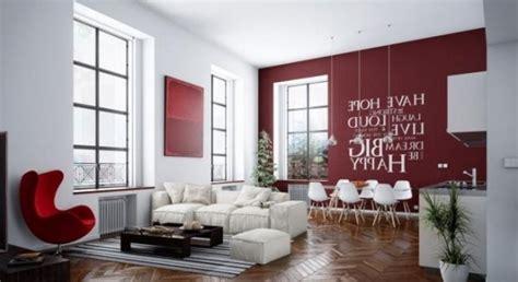 wohnzimmer wand design moderne wohnzimmer farben moderne farben wohnzimmer wand hause modernes design moderne