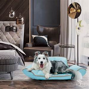 pet, beds, for, medium, dogs, , dog, beds, for, large, dogs, , cat, beds, for, medium, cats, , orthopedic, dog, bed