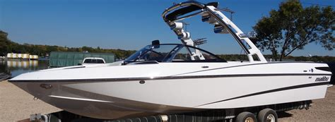 Boat Detailing Mn by Lake Minnetonka Boat Cleaning Detailing Services Bean