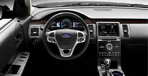 Ford Ranger Interieur : 2018 ford ranger release date design specs new best trucks ~ Medecine-chirurgie-esthetiques.com Avis de Voitures