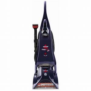 Proheat U00ae Pet Upright Carpet Cleaner 89104