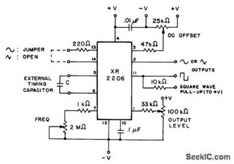 index  basic circuit circuit diagram seekiccom