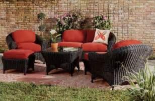 martha stewart patio furniture home depot canada