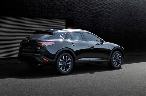 autos mazda 2017 mazda cx5 2017 html autos post