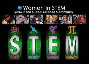 NASA STEM - Pics about space