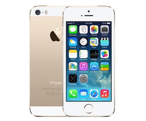 iphone 5s 32gb neu ohne