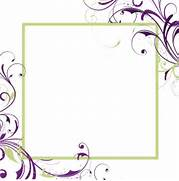 Dinners Wedding Templates Card Templates Menu Template Templates Free Engagement Party Invitations Templates Chevron Engagement Party Wedding Invitation Printing Template Best Template Collection Wedding Invitation Templates Free Wedding Invitation Ideas