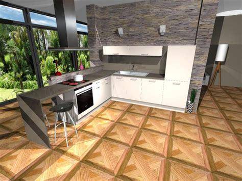 composer cuisine en ligne configurateur cuisine en ligne dootdadoo com idées de