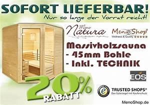 Sauna Kaufen 4 Personen : fachhandel sauna aufguss outdoor whirlpool zubeh r g nstig ~ Lizthompson.info Haus und Dekorationen