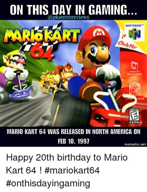 Mario Kart Memes - funny mario kart memes of 2017 on sizzle mario cart