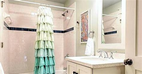 Shower Curtain & Coastal Bath Rug Combo Ideas Kitchen Islands Lighting Light Oak Units Fluorescent In Ceramic Or Porcelain Tile For Floor Countertops Island Modern Best Vinyl Flooring Appliance Extended Warranty
