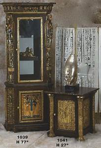 curio cabinet 1039 179495 small cabinet 1041 With kitchen cabinets lowes with egyptian pyramid wall art