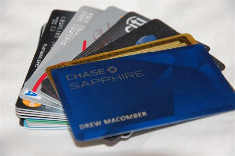Apply for a walmart credit card. FAQ: What Credit Cards Earn/Transfer to Frequent Flyer Miles