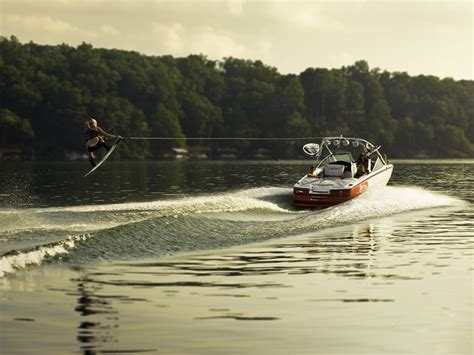 Mastercraft Boats Lake Elsinore by Wakeboard Lessons In Arizona Great For Any Age