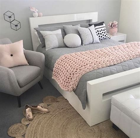 inspiring kitchen ideas 2017 fresh light pink and grey bedroom with pink gr 6203