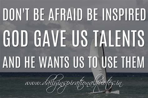 daily inspirational quotes god quotesgram