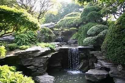 Japanese Garden Wallpapers Desktop Ipad Tablet Laptop