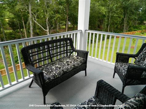 31 1948 Gracewood Upstairs Back Porch 3  Flatfeesccom. Heavy Plastic Patio Furniture. Patio Garden Set. Patio Design Around Pool. Patio Paver Installation Miami. Install Patio Door In Block Wall. Patio Dining Set For Sale. Patio Furniture Game Stores. Restaurant Le Patio Quimper