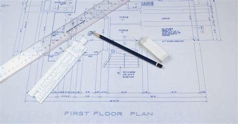 shallow kitchen sinks floor plans remodeling 2180