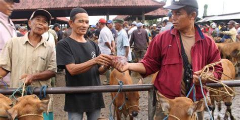 Ternak ayam, adalah salah satu usaha peternakan yang dipilih banyak orang. Bisnis Jual Beli Kambing - Tentang Kolam Kandang Ternak
