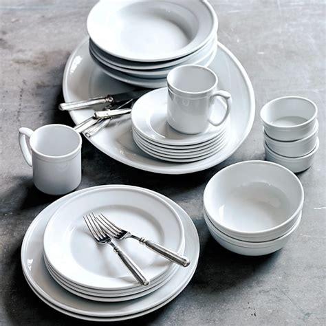 best white dishes williams sonoma pantry dinnerware williams sonoma 1639