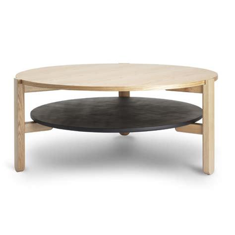 table de cuisine ovale table basse ronde ovale table basse table pliante et