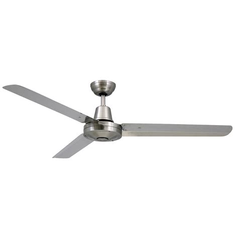vortex 316 stainless steel ceiling fans brilliant lighting