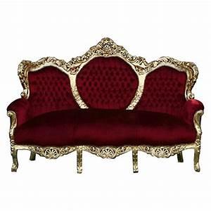 Großes Sofa Günstig : gold 3 sitzer und weitere sofas couches g nstig online kaufen bei m bel garten ~ Indierocktalk.com Haus und Dekorationen