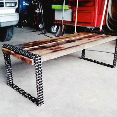 manly coffee table 75 man cave furniture ideas for men manly interior designs