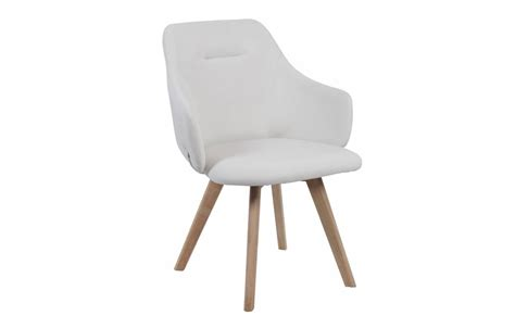 chaises style scandinave chaise style scandinave maison design wiblia com