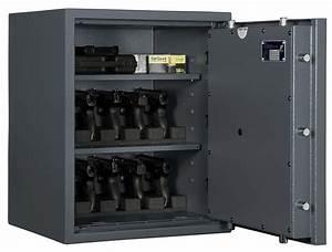 Waffenschrank Gebraucht Ebay : kurzwaffentresor kwt 3100 mit fingerprint secu selo bfe 2 ~ A.2002-acura-tl-radio.info Haus und Dekorationen