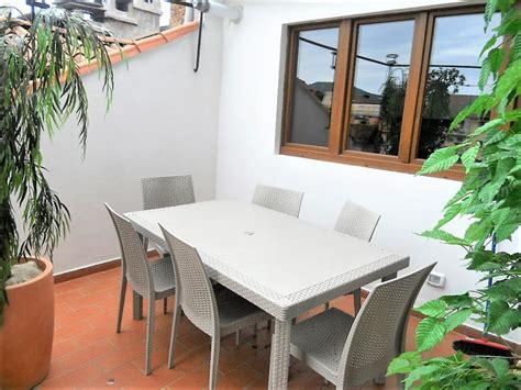 appartamento con terrazzo torino immobili appartamento piemonte torino torino centro