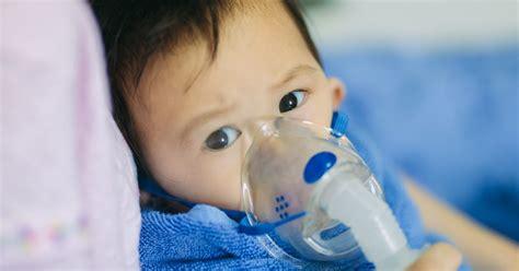 johnson johnson baby powder dangers baby asphyxiation