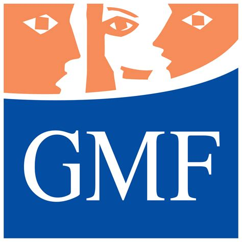 gmf vie wikipédia