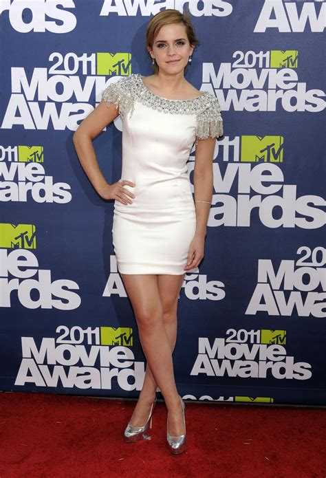 Laid The Ugly Best Dressed Mtv Movie Awards